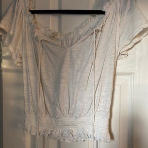 Free People - Hummingbird T
